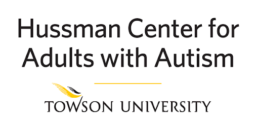 Hussman Center for Adults with Autism